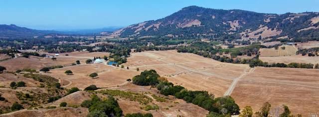 6519 Jamison Road, Santa Rosa, CA 95404 (#321078434) :: Lisa Perotti | Corcoran Global Living