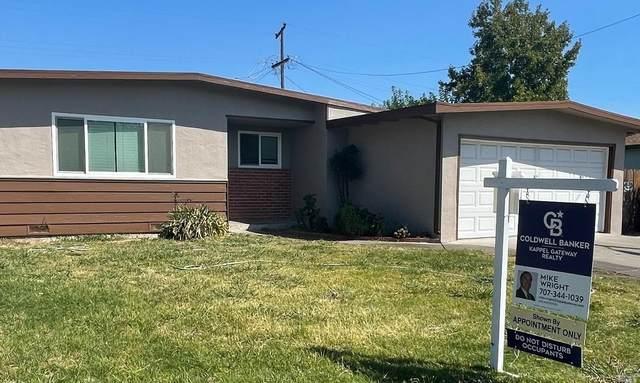 1648 San Bruno Street, Fairfield, CA 94533 (#321077107) :: RE/MAX Accord (DRE# 01491373)