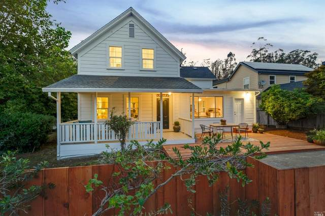 27325 State Route 1, Tomales, CA 94971 (#321080679) :: Lisa Perotti | Corcoran Global Living
