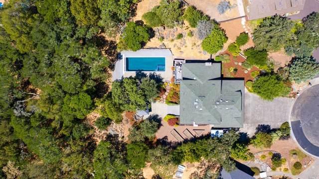 4030 Tourmaline Court, Santa Rosa, CA 95405 (#321079847) :: Lisa Perotti | Corcoran Global Living