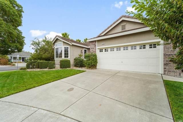 1827 Hartman Lane, Petaluma, CA 94954 (#321086368) :: Team O'Brien Real Estate