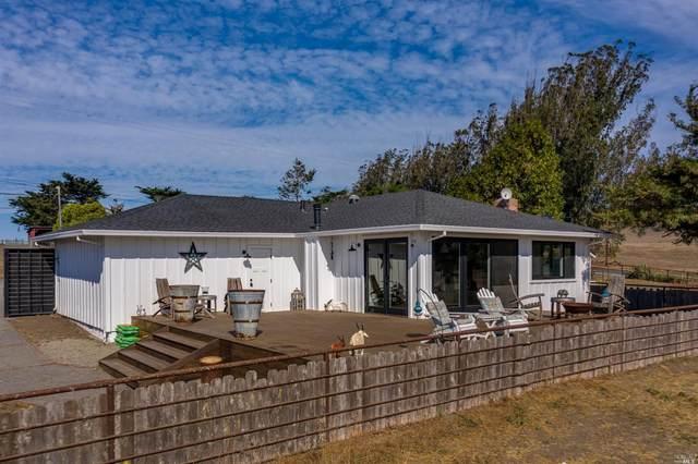 2151 Fallon Road, Petaluma, CA 94952 (#321086600) :: Lisa Perotti | Corcoran Global Living