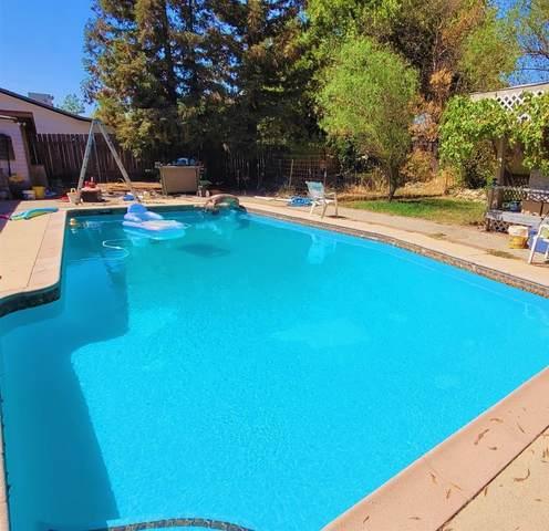 1051 Treasure Lane, Roseville, CA 95678 (#221116152) :: RE/MAX GOLD