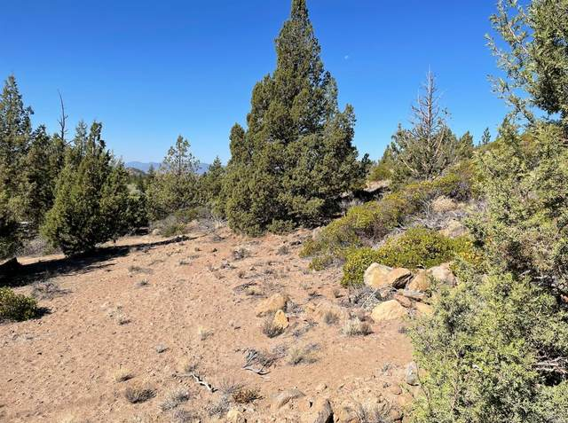 0 Big Springs Road, Weed, CA 96094 (#321088399) :: Lisa Perotti | Corcoran Global Living