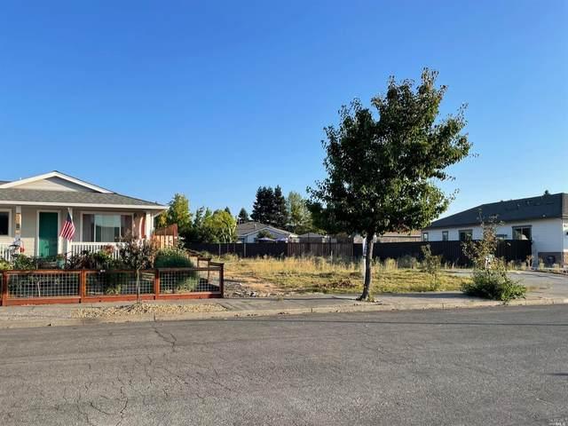 1312 Cashew Road, Santa Rosa, CA 95403 (#321088285) :: RE/MAX Accord (DRE# 01491373)