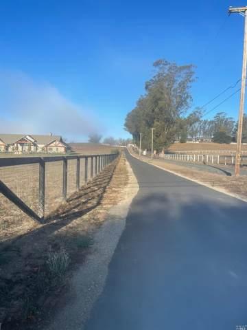 321 King Road, Petaluma, CA 94952 (#321084317) :: Lisa Perotti | Corcoran Global Living