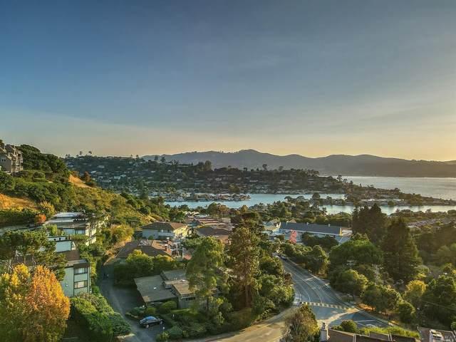 132 Marinero Circle, Tiburon, CA 94920 (#321089709) :: Golden Gate Sotheby's International Realty