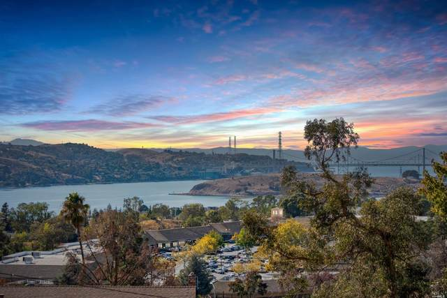 109 Ardmore Way, Benicia, CA 94510 (#321090982) :: Real Estate Experts