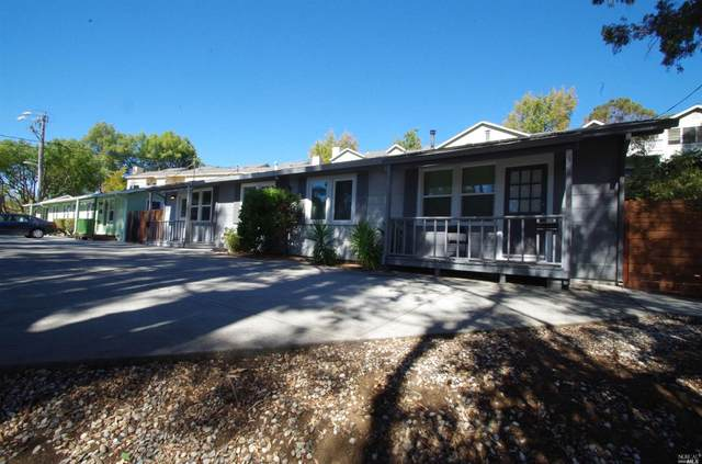 829 Buchanan Street, Benicia, CA 94510 (#321094318) :: Lisa Perotti | Corcoran Global Living