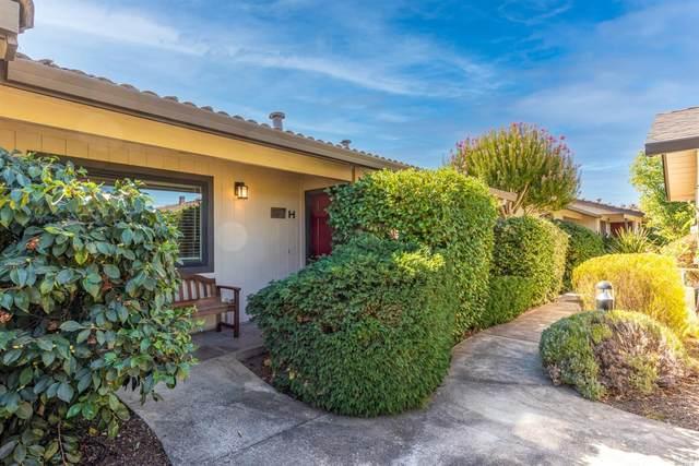 920 5th Street W H, Sonoma, CA 95476 (#321095682) :: Lisa Perotti   Corcoran Global Living
