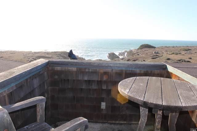 361 Del Mar Point, The Sea Ranch, CA 95497 (#321098890) :: Lisa Perotti   Corcoran Global Living
