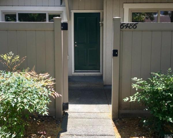 6486 Meadow Pines Avenue, Rohnert Park, CA 94928 (#21718768) :: RE/MAX PROs