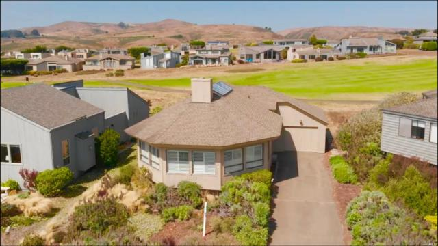 21042 Heron Drive, Bodega Bay, CA 94923 (#21728561) :: Intero Real Estate Services
