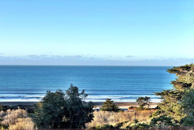 25 Lincoln Avenue, Stinson Beach, CA 94970 (#21802219) :: Rapisarda Real Estate