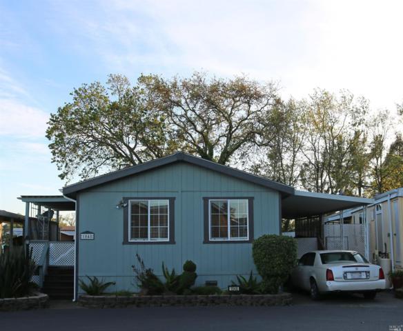1048 Capewood Lane, Windsor, CA 95492 (#21808027) :: RE/MAX GOLD
