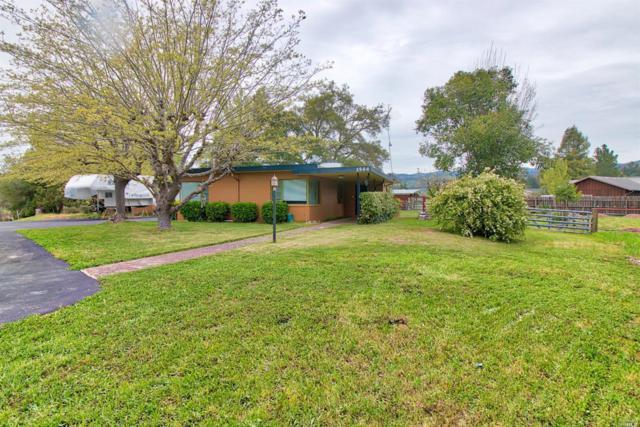 1544 Estee Avenue, Napa, CA 94558 (#21808318) :: Rapisarda Real Estate