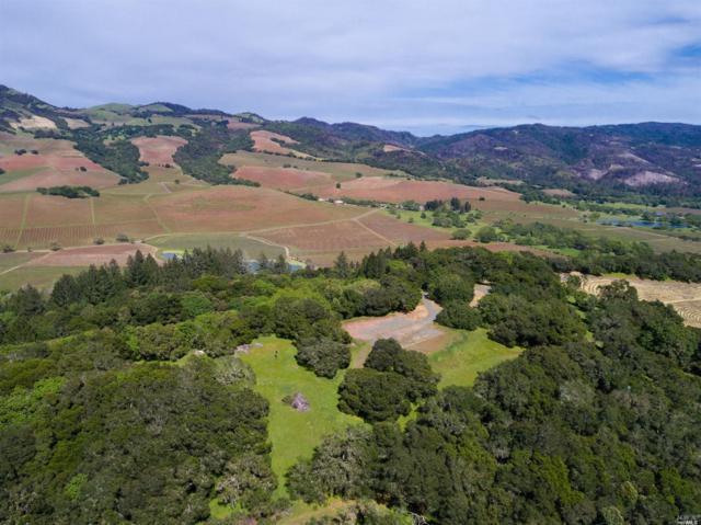 Kenwood, CA 95452 :: RE/MAX GOLD