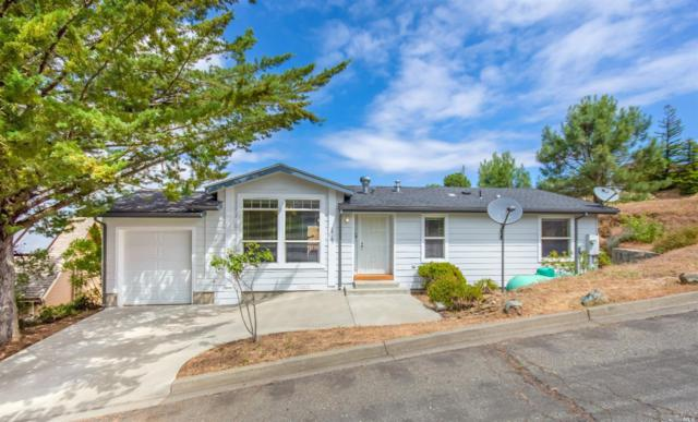 318 Black Oak Lane, Napa, CA 94558 (#21813859) :: RE/MAX GOLD