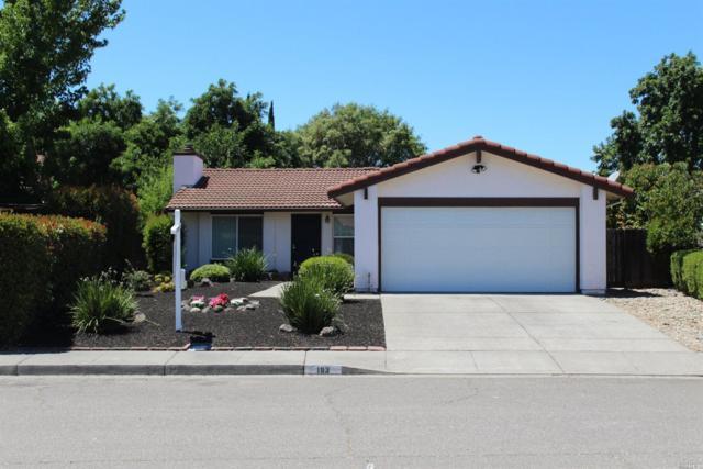 193 Diamond Court, Fairfield, CA 94533 (#21816919) :: Rapisarda Real Estate