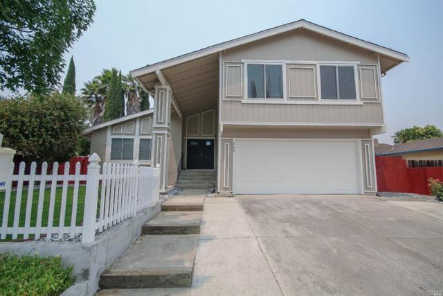 369 Arlington Circle, Fairfield, CA 94533 (#21817065) :: Rapisarda Real Estate