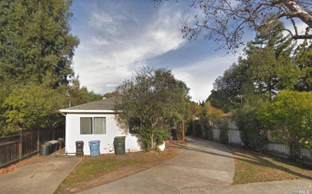 2135 Alma Street, Palo Alto, CA 94301 (#21822106) :: Windermere Hulsey & Associates