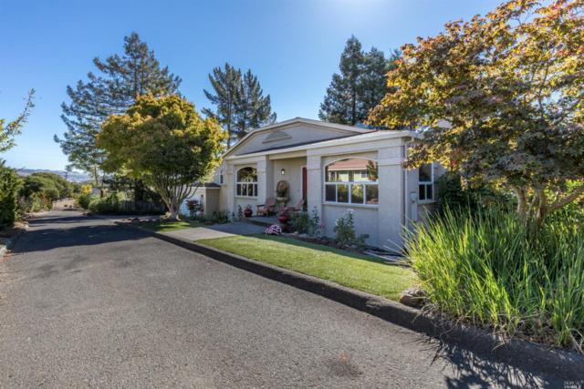 601 Cherry Street, Petaluma, CA 94952 (#21822357) :: Ben Kinney Real Estate Team
