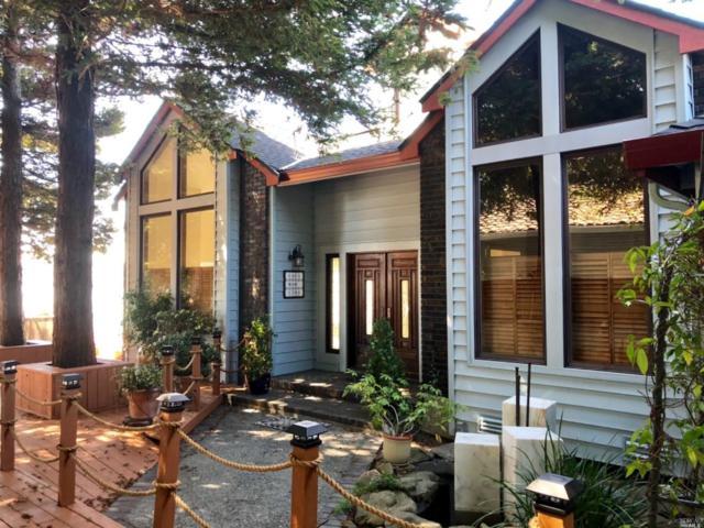 1392 W K Street, Benicia, CA 94510 (#21824945) :: Windermere Hulsey & Associates
