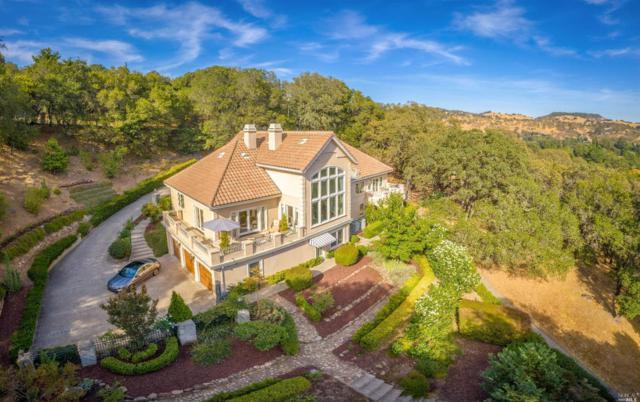 101 Auld Court, Fairfield, CA 94534 (#21825570) :: Rapisarda Real Estate