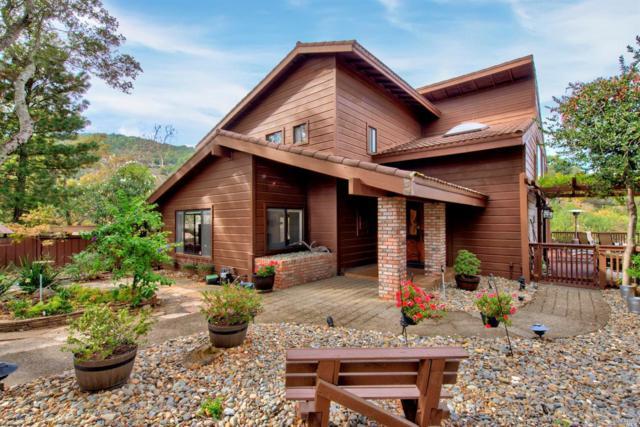 203 Kilts Court, Fairfield, CA 94534 (#21825948) :: Lisa Perotti | Zephyr Real Estate