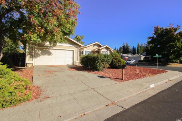 2410 Mankas Boulevard, Fairfield, CA 94534 (#21826244) :: Rapisarda Real Estate