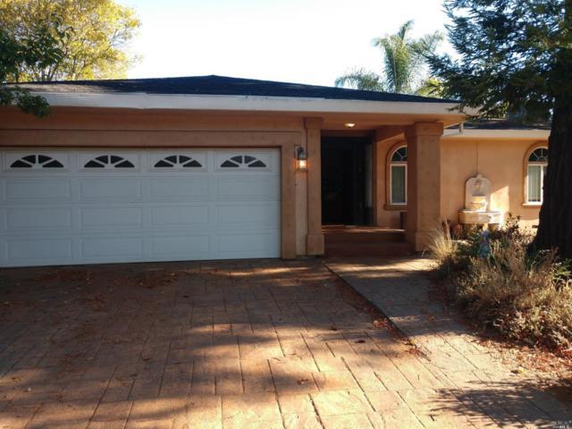 2416 Janis Way, Calistoga, CA 94515 (#21826428) :: Perisson Real Estate, Inc.