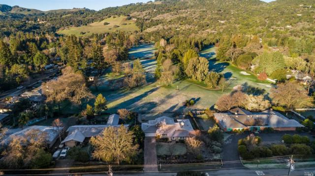 4359 Green Valley Road, Fairfield, CA 94534 (#21826998) :: Ben Kinney Real Estate Team