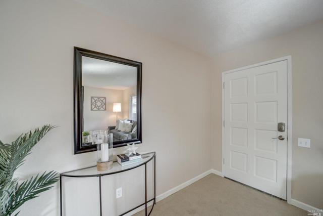 8485 Loretto Avenue, Cotati, CA 94931 (#21829256) :: RE/MAX GOLD