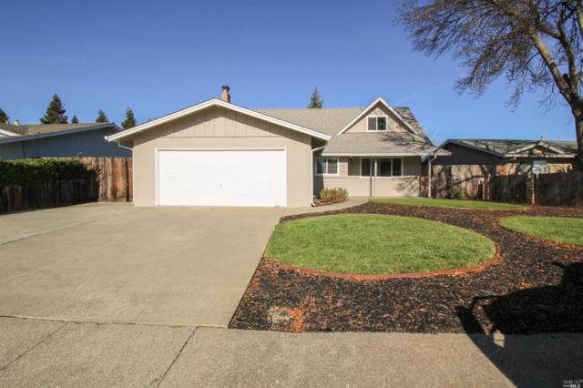 248 Daphne Drive, Fairfield, CA 94533 (#21830101) :: Intero Real Estate Services