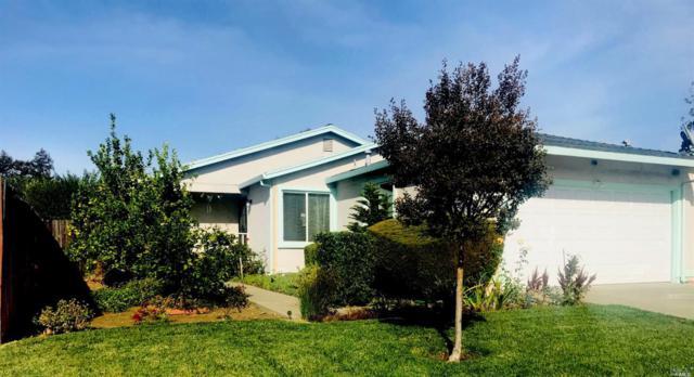 890 Pacific Avenue, Fairfield, CA 94533 (#21830212) :: W Real Estate | Luxury Team