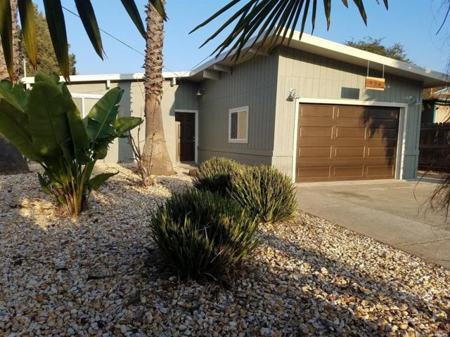 936 5th Street, Vallejo, CA 94590 (#21830615) :: Intero Real Estate Services