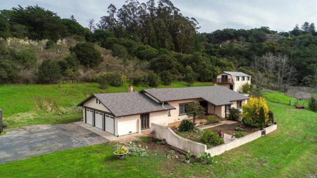234 Algen Lane, Watsonville, CA 95076 (#21900179) :: Michael Hulsey & Associates