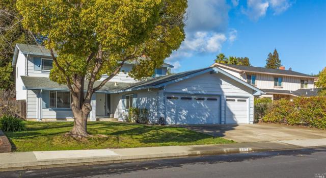 3112 Serra Way, Fairfield, CA 94534 (#21901368) :: Rapisarda Real Estate