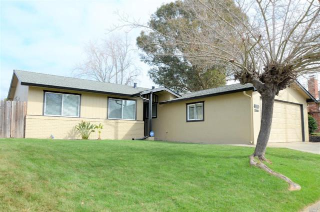130 Purdue Drive, Vallejo, CA 94589 (#21901672) :: Ben Kinney Real Estate Team