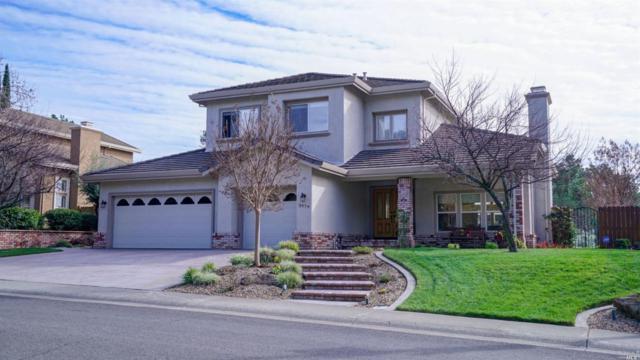 2979 Saint Andrews Road, Fairfield, CA 94534 (#21901889) :: RE/MAX GOLD