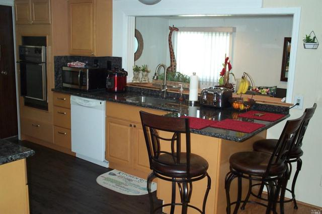 87 Lemon Tree Circle, Vacaville, CA 95687 (#21902368) :: W Real Estate | Luxury Team