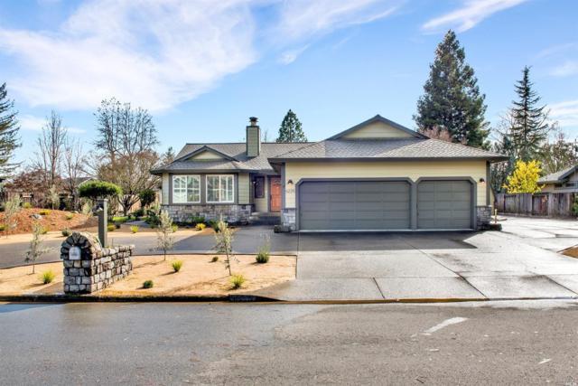 6225 Lockwood Drive, Windsor, CA 95492 (#21902912) :: Ben Kinney Real Estate Team