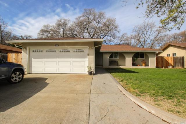 472 Bowline Drive, Vacaville, CA 95687 (#21903169) :: Ben Kinney Real Estate Team