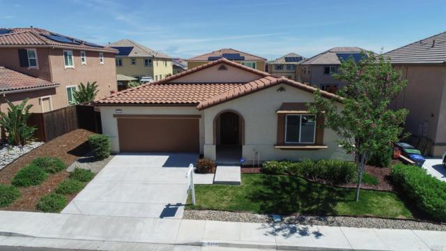 5278 Carlson Lane, Fairfield, CA 94533 (#21903911) :: Rapisarda Real Estate