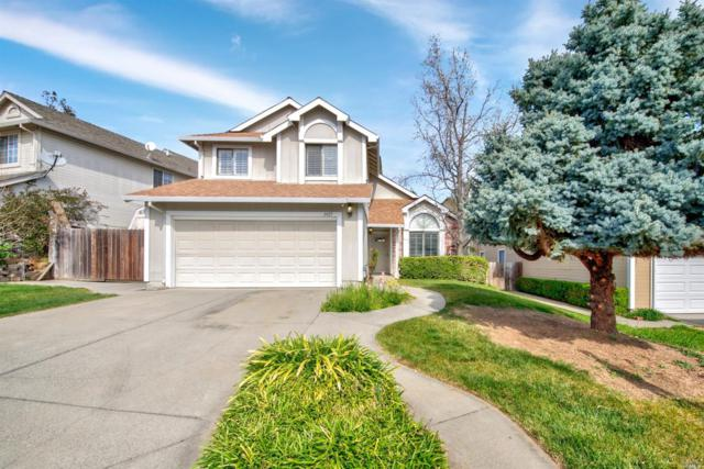2425 Vista Grande, Fairfield, CA 94534 (#21905556) :: Michael Hulsey & Associates
