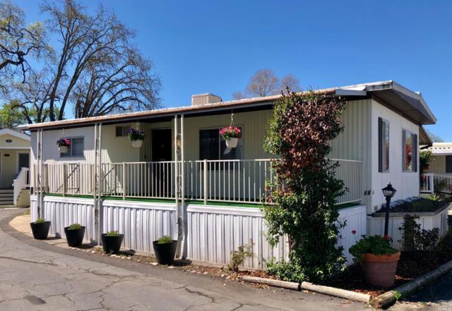 56 Ellie Drive, Santa Rosa, CA 95403 (#21907816) :: Rapisarda Real Estate