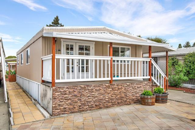 857 Nonie Street, Santa Rosa, CA 95403 (#21908034) :: W Real Estate | Luxury Team