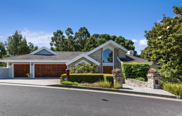 4 Marin Bay Park Court, San Rafael, CA 94901 (#21910298) :: W Real Estate | Luxury Team