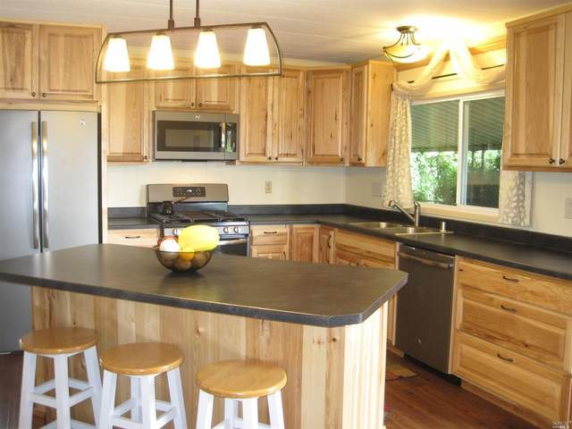 75 Yosemite Road, San Rafael, CA 94903 (#21912015) :: Jimmy Castro Real Estate Group
