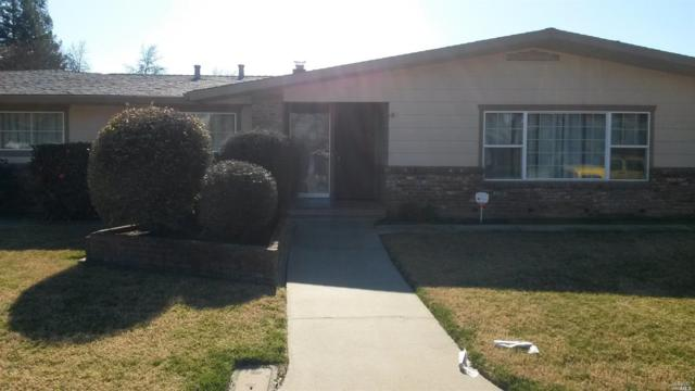 210 E 19th Street, Marysville, CA 95901 (#21912433) :: Intero Real Estate Services